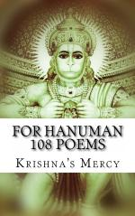 For_Hanuman_Cover_for_Kindle