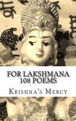 For_Lakshmana